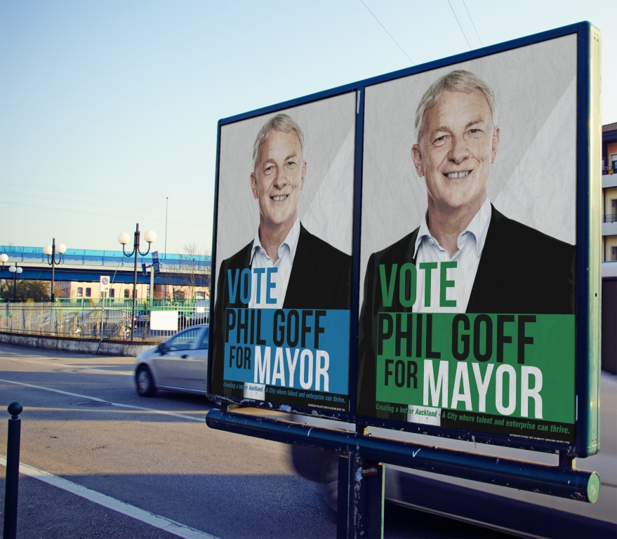 phil goff mock up 2